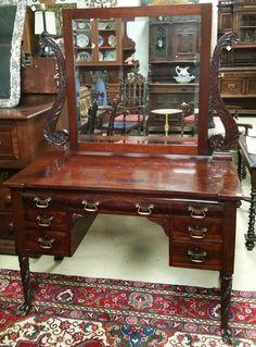 106 best antique furniture images antique furniture for sale rh pinterest com