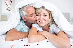 #sex #DopasowanieSeksualne #intymność #miłość #rozmowa #dialog #seks #potrzeby #PotrzebySeksualne  https://www.mydwoje.pl/intymnosc-seks-w-zwiazku/jak-rozmawiac-z-partnerem-o-seksie