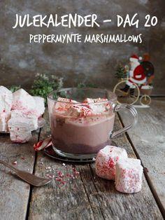 Syltet rødløk - Mat På Bordet Er 5, Gelatin, Tex Mex, Marshmallows, Holiday Recipes, Dairy, Pudding, Cheese, Desserts
