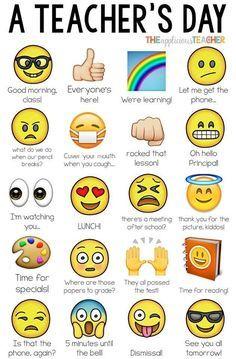 infograf237a de las emociones y actividades online juego de