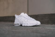 Nike Air Max 2 CB ´94 Low