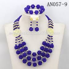 Image result for african beads set