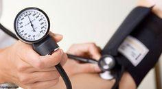Cara Menurunkan Darah Tinggi Secara Alami