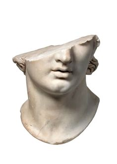 Two Colossal Hellenistic Statues Will Stay at the Met for Two More Years Fragmentary Colossal Head of a Youth (Hellenistic period, century BCE), marble (© SMB / Antikensammlung) Ancient Greek Sculpture, Greek Statues, Angel Statues, Art Selfie, Sculpture Romaine, Renaissance Kunst, Hellenistic Period, Hellenistic Art, Arte Sketchbook