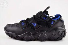Adidas EQT XTR