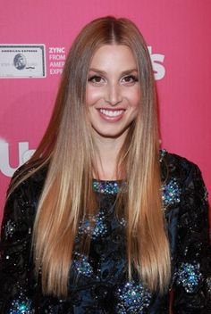 whitney-port-hair