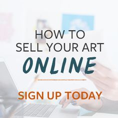 Starting a business, or growing an existing business, can be a slog. There's so much to do, and so little reward at the beginning, that it's easy to get disheartened. One of the easiest ways to get started with selling art online is find a few quick wins. Getting a website up and running, or …