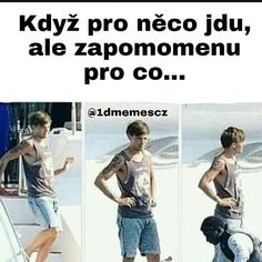 No celá já hele👌😂 Directioners directioners cz czech cesky meme memes funny face lilo hazz liampayne Payne payno liam harrystyles harry styles louistomlison Tomlinson louis onedirection OneDirection niallerko nialler niallhoran memories Really Funny Memes, Stupid Funny Memes, Funny Relatable Memes, The Funny, One Direction Humor, One Direction Pictures, I Love One Direction, Cuando Sea Grande, Minions