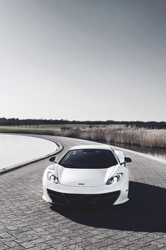 Random Inspiration 99 | Architecture, Cars, Girls, Style & Gear