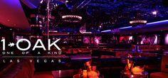 1 Oak - Las Vegas Club