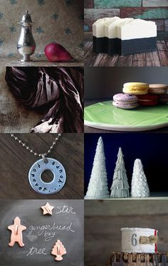 gifts galore by ms blue on Etsy--Pinned with TreasuryPin.com