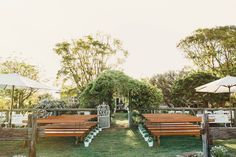 {ben and katie} married, warialda, nsw - Country Wedding Photographer Outdoor Furniture Sets, Outdoor Decor, Australia, Graphic Design, Weddings, Country, Beautiful, Home Decor, Decoration Home
