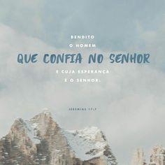 Jeremias 17:7