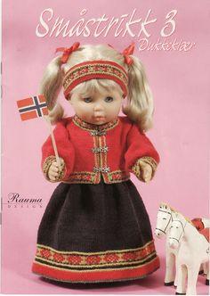 Baby Born Crochet Doll American Girls 16 New Ideas Baby Boy Crochet Blanket, Baby Boy Blankets, Crochet Baby, Irish Crochet, Knitting Dolls Clothes, Knitted Dolls, Doll Clothes, Baby Nursery Diy, Baby Born