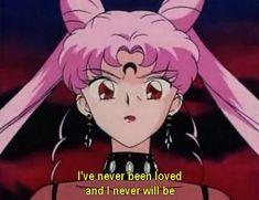 Sailor Moon Manga, Sailor Moons, Sailor Moon Quotes, Sailor Moon Villains, Sailor Moon Art, Cartoon Memes, Cartoon Pics, Cartoons, Sailor Moon Aesthetic