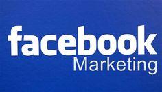 Facebook Profits - facebook marketing #facebook #facebookmarketing #facebookads #facebookfanpages #facebookprofits