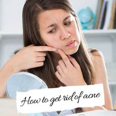 Are you, like so many others, waging a battle with your acne? It's obvious what acne is but what is the cause? In relatively simple terms, its caused by the …