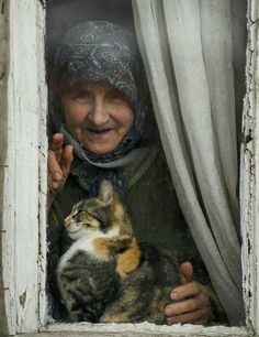 Nice to meet you. Crazy Cat Lady, Crazy Cats, Photo Trop Belle, Animals And Pets, Cute Animals, Animal Gato, Cat People, Interesting Faces, Nice To Meet