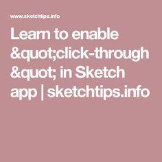 71 Best Sketch App images in 2019   Sketch design, 5 years
