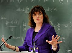 Unpacked: academy ramp-up, new teacher qualifications and school funding formula. (UK)