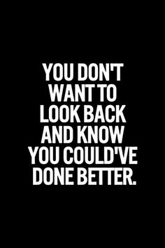 motivational quote inspiration