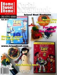Island Heat Products sellers of new & pre-owned clothing and accessories. Clothing Products of designer Jeans, mens fashions, womens fashions. Summer accessorizing is very important for Your Personal Brand! Island Heat Products www.islandheat.com today's clothing Fashions and Home Goods with Great Family Gift Idea's. Shop Island Heat on eBay and Bonanza for Great Deals and same day shipping!