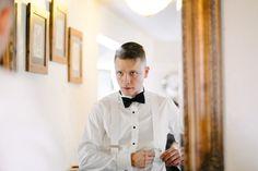 Jesse & Kenny's Wedding - Chief Hosa Lodge, Golden, Colorado - Morgan Petroski Photography