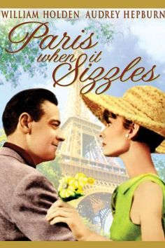 Paris When It Sizzles Amazon Instant Video ~ William Holden, http://www.amazon.com/dp/B0035LLZY6/ref=cm_sw_r_pi_dp_-cK4ub0GTBCTK