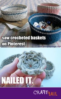 crocheted-basket-nailed-it