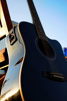 Learn To Play Authentic Guitar For Any Style Of Music - Beginner Thru Professional at: http://www.ChordMelodyGuitarMusic.com