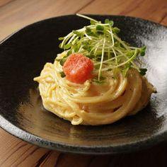 体重-6kg後もリバウンドなし!おいしく無理なく続けられる太らないおかずとは? | くらしのアンテナ | レシピブログ Orange Crush, Spaghetti, Diet, Cooking, Healthy, Ethnic Recipes, Junk Food, Japanese Food, Foods