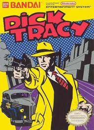 """""""calling dick tracy"""" the great adventures of him and much more these classic comic strips in news papers and stuff who knows if they r worth a lot of money check out the movie dick tracy and lots more"""