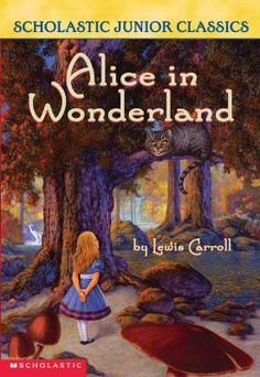 73 Best Mad As A Hatter Images Alice In Wonderland Mad Hatter Day