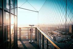 Nad věcí #tower #cityhall #townhall #love #view #sunset #sunsetlover #home #explore #city #citycenter #sky #instagood #instadaily #beautiful #happy #instagram #from #ostrava #ostravacity #by #janjasiok
