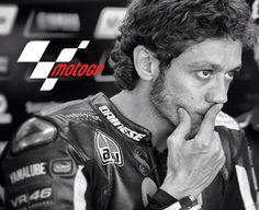 VR46 MotoGP