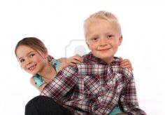 brother and sister poses - Google Search