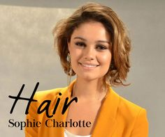 corte-de-cabelo-de-sophie-charlotte