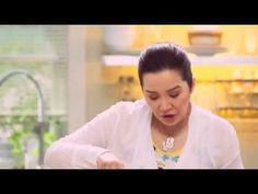 How to Cook Crabs in Coconut Milk by Kris Aquino | MAGGI MAGIC Sarap | N...