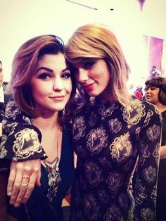 Image about singer in Taylor Swift by Bree on We Heart It Celeste Buckingham, Ethel Kennedy, Taylor Swift Pictures, We Heart It, Love Her, Singer, Image, Nashville, Music