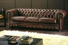 Cómo escoger un confortable sofá cama   Sofas Camas cruces