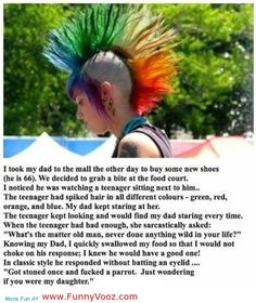nice beautiful funny style - england funny pictures