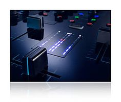 TRAKTOR KONTROL Z2 - DJ MIXER AND CONTROLLER | NATIVE INSTRUMENTS : DJ
