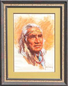 Native American Face Paint, Native American Paintings, Native American Pictures, Native American Men, Indian Pictures, Art Pictures, Photos, American Indians, American Art
