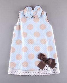 Compra dress buttons front y disfruta del envo gratuito