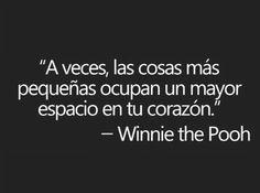 , winnie the pooh