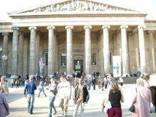 (adsbygoogle = window.adsbygoogle || []).push({}); Quali musei gratuiti vedere a Londra? Chi mi conosce personalmente o mi segue sul web, già sa il mio amore per la Gran Bretagna, e soprattutto da Londra, dettato sia dalla presenza