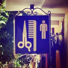 Barber Shop #amarofilter #sign #icon #icons #iconsquare #instasign #instashape #instashapes #barber #barbershop #barbers #scissors #scissor #comb #instagrammers #igers  #instalove #instamood #instagood #followme  #androidography #filter #filters #hipster #hipsteria  #instadaily #igaddict  #photooftheday  #picoftheday #bestoftheday #instadaily