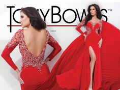 Tony Bowls Collection  »  Style No. 114C41  »  Tony Bowls