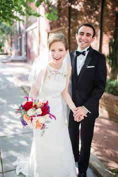 spanish-steps-dc-wedding-photographer_0041