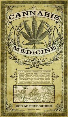marijuana propaganda posters - Google Search
